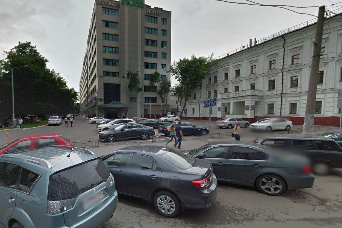 1-bcnov-ru
