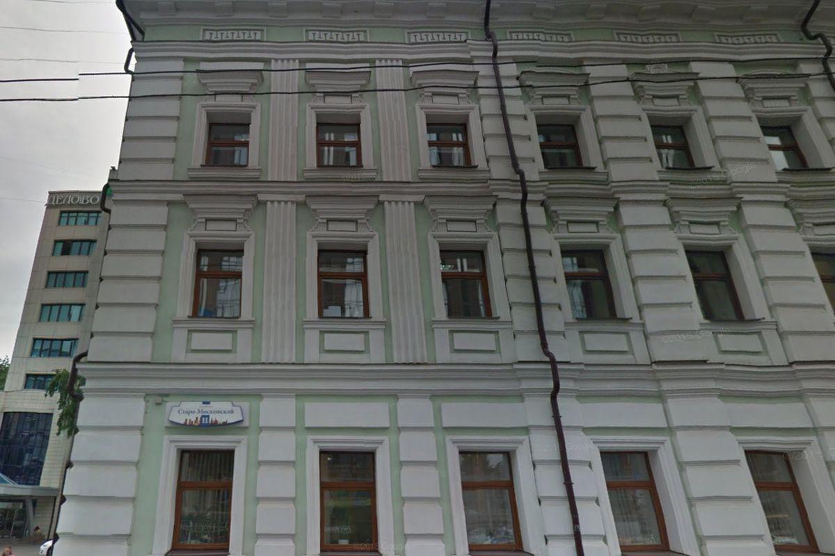 5-bcnov-ru